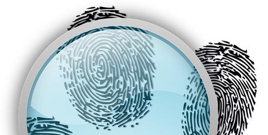 Privatūs detektyvai - naujos teisinės galimybės asmenims ginti savo teises